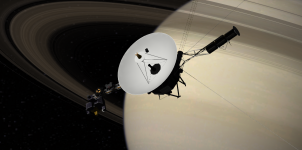 Voyager 1.png