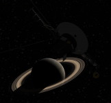 Voyager 12.png