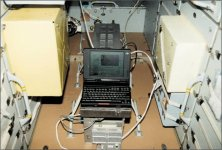 Crew-interface-computer-IBM-connected-to-TITUS-furnace-on-MIR-space-station.jpg