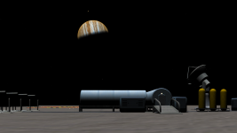 Ganymede Station View.png