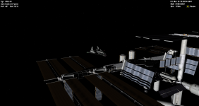 ISS-6.PNG