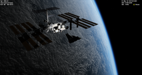 ISS-7.PNG