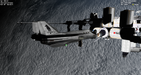 ISS-8.PNG