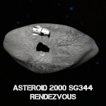 Deep Space Dragon2 (asteroid).png