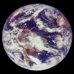 first_science_Earth_from_Space_photo.jpg