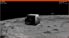 earthrise2016.png