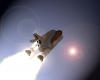 sts125.png